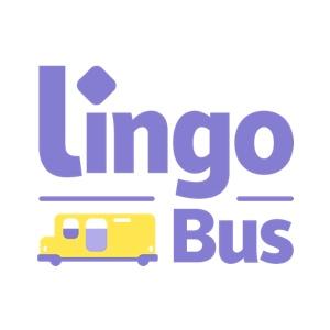 Online Mandarin Chinese Learning - e Learning for Kids| Lingo Bus